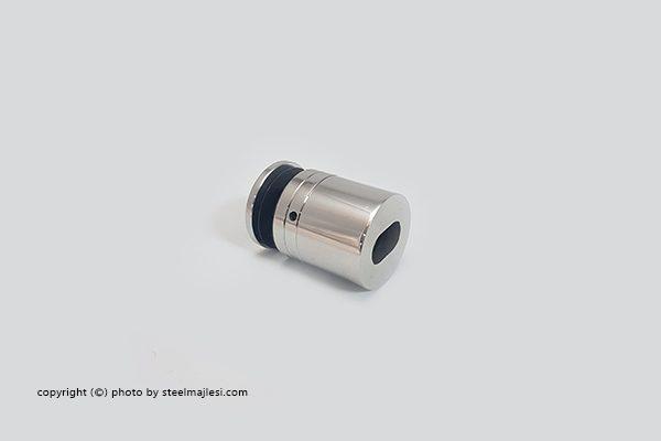 کانکتور-شیشه-به-لوله-ریگلاژی۱